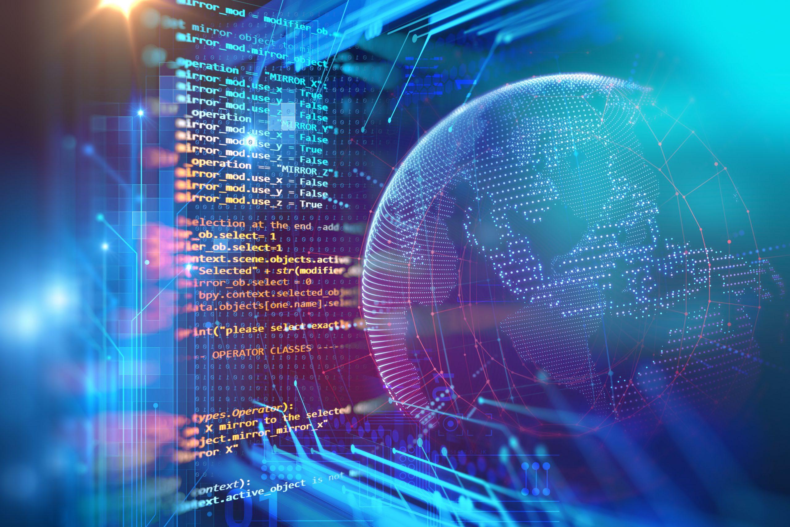 radiora 2 programming software download